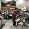 PRI Show Performance Racing Industry Indy 2018-_0155