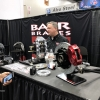 PRI Show Performance Racing Industry Indy 2018-_0161