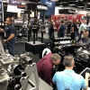 PRI Show Performance Racing Industry Indy 2018-_0163