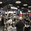 PRI Show Performance Racing Industry Indy 2018-_0164