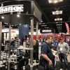 PRI Show Performance Racing Industry Indy 2018-_0165