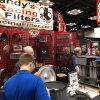PRI Show Performance Racing Industry Indy 2018-_0166