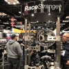 PRI Show Performance Racing Industry Indy 2018-_0167