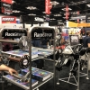 PRI Show Performance Racing Industry Indy 2018-_0168