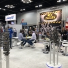 PRI Show Performance Racing Industry Indy 2018-_0169