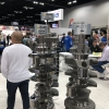 PRI Show Performance Racing Industry Indy 2018-_0170