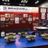 PRI Show Performance Racing Industry Indy 2018-_0172