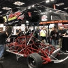 PRI Show Performance Racing Industry Indy 2018-_0173
