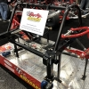 PRI Show Performance Racing Industry Indy 2018-_0174