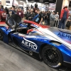 PRI Show Performance Racing Industry Indy 2018-_0175