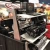 PRI Show Performance Racing Industry Indy 2018-_0176