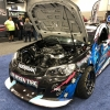 PRI Show Performance Racing Industry Indy 2018-_0177