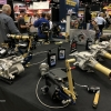 PRI Show Performance Racing Industry Indy 2018-_0178