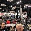 PRI Show Performance Racing Industry Indy 2018-_0179