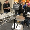 PRI Show Performance Racing Industry Indy 2018-_0180