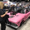 PRI Show Performance Racing Industry Indy 2018-_0182