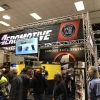 PRI Show Performance Racing Industry Indy 2018-_0185