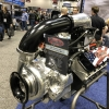PRI Show Performance Racing Industry Indy 2018-_0186