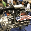 PRI Show Performance Racing Industry Indy 2018-_0187