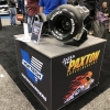 PRI Show Performance Racing Industry Indy 2018-_0189