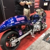 PRI Show Performance Racing Industry Indy 2018-_0191