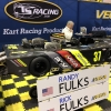 PRI Show Performance Racing Industry Indy 2018-_0196