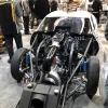 PRI Show Performance Racing Industry Indy 2018-_0198