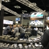 PRI Show Performance Racing Industry Indy 2018-_0199