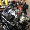 PRI Performance Racing Industry Show 2018 Saturday-_0003