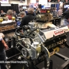 PRI Performance Racing Industry Show 2018 Saturday-_0004