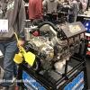 PRI Performance Racing Industry Show 2018 Saturday-_0006
