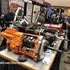 PRI Performance Racing Industry Show 2018 Saturday-_0010
