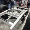 PRI Performance Racing Industry Show 2018 Saturday-_0022