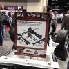 PRI Performance Racing Industry Show 2018 Saturday-_0023