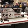 PRI Performance Racing Industry Show 2018 Saturday-_0024