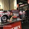 PRI Performance Racing Industry Show 2018 Saturday-_0030