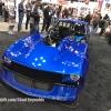 PRI Performance Racing Industry Show 2018 Saturday-_0040