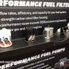 PRI Performance Racing Industry Show 2018 Saturday-_0044