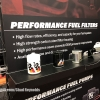 PRI Performance Racing Industry Show 2018 Saturday-_0045