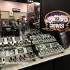 PRI Performance Racing Industry Show 2018 Saturday-_0046