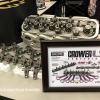 PRI Performance Racing Industry Show 2018 Saturday-_0050