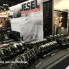 PRI Performance Racing Industry Show 2018 Saturday-_0057
