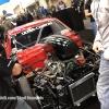 PRI Performance Racing Industry Show 2018 Saturday-_0060