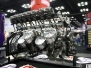 PRI Show 2014 More Cars And Parts