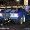 psra-racing-thunder-valley-oklahoma-pro-mod-drag-radial-ten-five-003