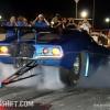 psra-racing-thunder-valley-oklahoma-pro-mod-drag-radial-ten-five-004