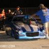 psra-racing-thunder-valley-oklahoma-pro-mod-drag-radial-ten-five-005