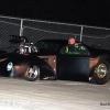 psra-racing-thunder-valley-oklahoma-pro-mod-drag-radial-ten-five-014