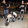 psra-racing-thunder-valley-oklahoma-pro-mod-drag-radial-ten-five-018