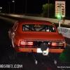 psra-racing-thunder-valley-oklahoma-pro-mod-drag-radial-ten-five-025